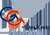 Radschnellverbindungen Kreis Groß-Gerau