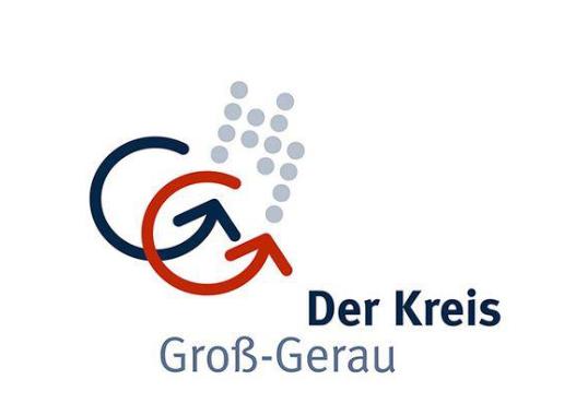Absichtserklärung Rüsselsheim am Main - Darmstadt