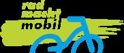 rad macht mobil Logo